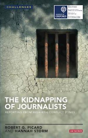 The Kidnapping of Journalists