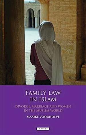 Family Law in Islam