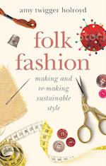Folk Fashion
