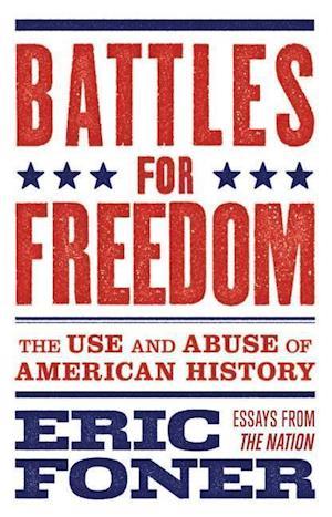 Battles for Freedom
