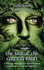 The Land of the Green Man