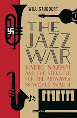 The Jazz War