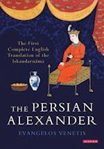 The Persian Alexander