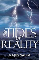 The Tides of Reality af Majid Salim
