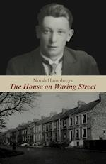The House on Waring Street