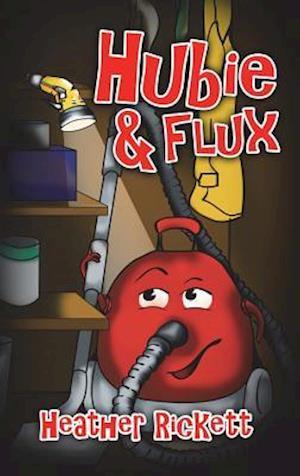 Hubie & Flux
