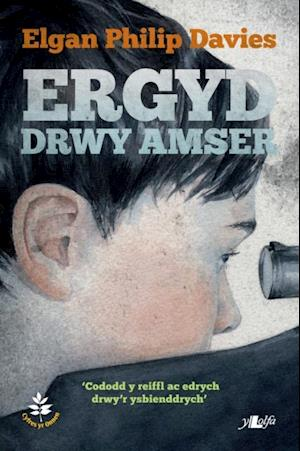 Ergyd Drwy Amser