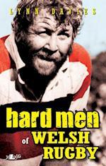 Hard Men of wel Rugby af Lynn Davies