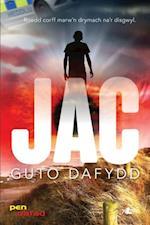 Jac af Guto Dafydd