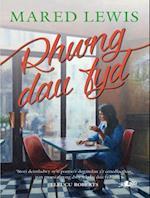 Rhwng Dau Fyd af Mared Lewis