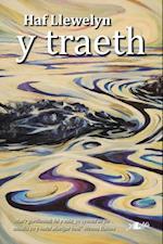 Y Traeth af Haf Llewelyn