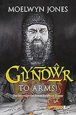 Glyndwr