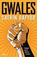 Gwales af Catrin Dafydd
