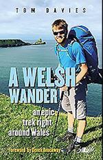 A Welsh Wander