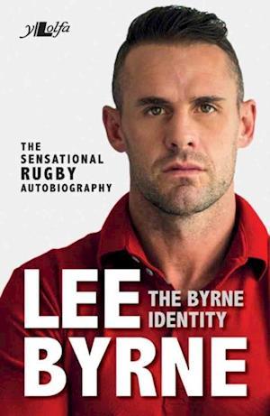 Byrne Identity af Lee Byrne