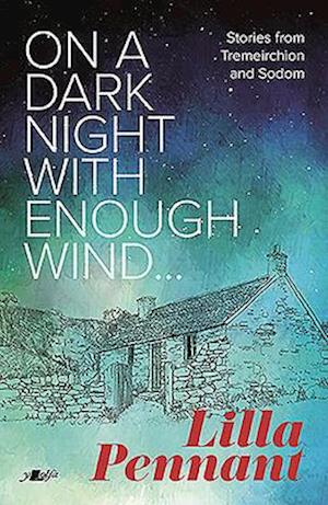 On a Dark Night with Enough Wind