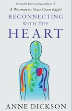 Reconnecting with the Heart