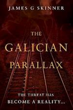The Galician Parallax af James G. Skinner
