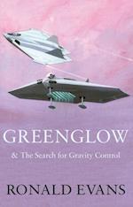 Greenglow