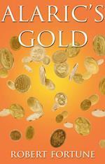 Alaric's Gold