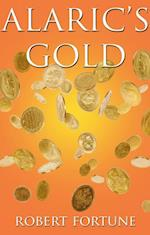 Alaric's Gold af Robert Fortune