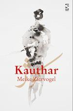 Kauthar