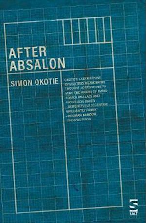 The Absalon Trilogy