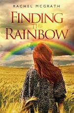 Finding the Rainbow af Rachel McGrath