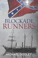 Blockade Runners af Michael Godley
