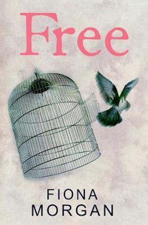 Bog, paperback Free af Fiona Morgan