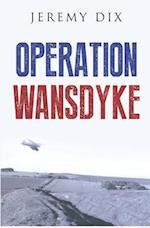Operation Wansdyke