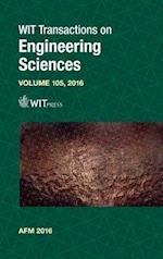 Advances in Fluid Mechanics XI (Advances in Fluid Mechanics)