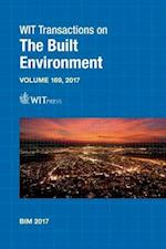 Building Information Modelling in Design, Construction and Operations (WIT Transactions on the Built Environment, nr. 2)
