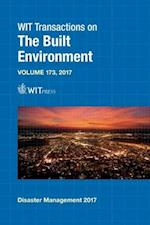 Disaster Management and Human Health Risk (Wit Transactions on Ecology And the Environment, nr. 5)