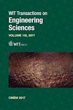Computational Methods and Experimental Measurements (Wit Transactions on Engineering Sciences, nr. 18)