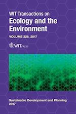 Sustainable Development and Planning (Wit Transactions on Ecology And the Environment, nr. 9)