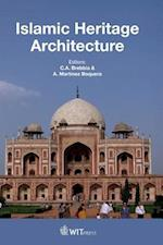 Islamic Heritage Architecture