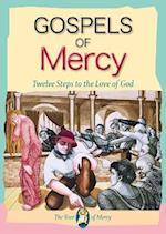 Gospels of Mercy
