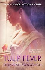 Tulip Fever af Deborah Moggach