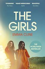 The Girls af Emma Cline