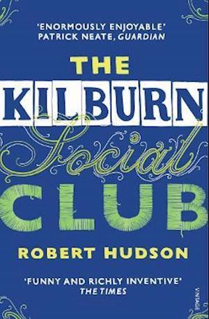 The Kilburn Social Club