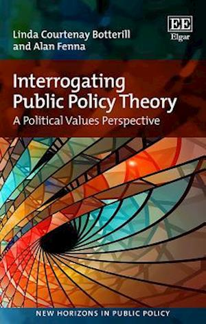 Interrogating Public Policy Theory