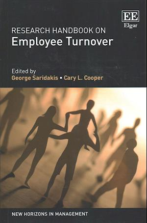 Research Handbook on Employee Turnover