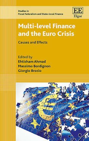 Multi-level Finance and the Euro Crisis