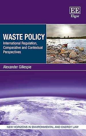 Waste Policy