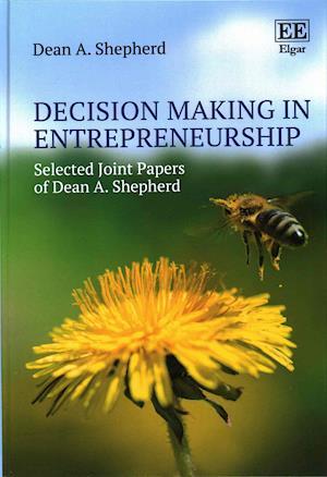 Decision Making in Entrepreneurship