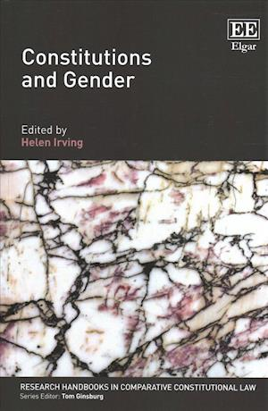 Constitutions and Gender