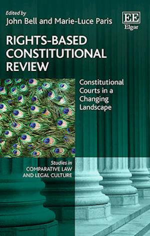 Rights-Based Constitutional Review