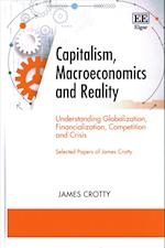 Capitalism, Macroeconomics and Reality