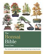 Bonsai Bible